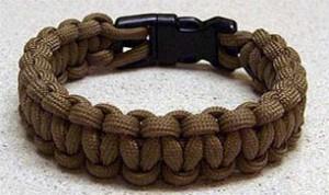 Diy Bracelet For Man