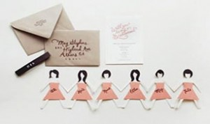 Diy Beautiful Gift Card