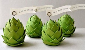 Great Paper Craft Ideas