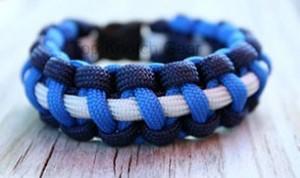 Diy Cool Bracelet