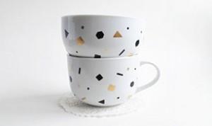 Diy Cute Cup
