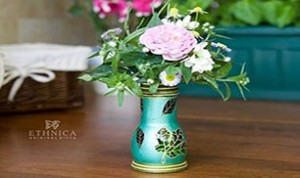 Diy Beautiful Vase