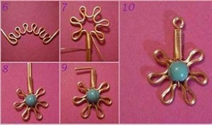 Diy Easy Jewellery