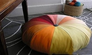 Beautiful Cushion