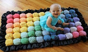 Cool Craft For Baby