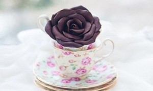 Diy Beautiful Rose
