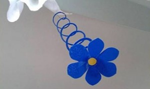 Beautiful Decoration Flower