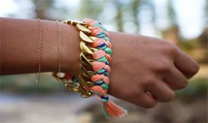 Very Beautiful Bracelet