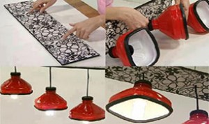 Cool Light Idea