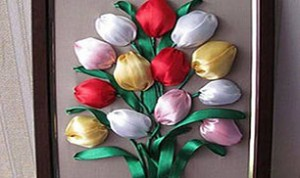 Beautiful Flower Decoration