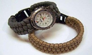 So Cool Watch