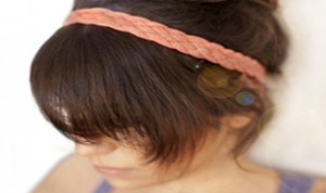 Diy Easy And Beautiful Hairlace