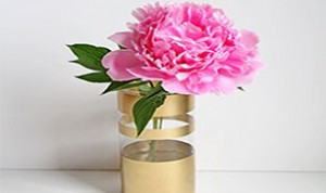 Diy Easy And Beautiful Vases