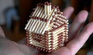 Diy Beautiful Mini House