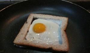 Great Bread Idea
