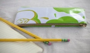 Diy Beautiful Pencil Cases