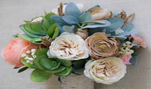 Diy Beautiful Wedding Flower