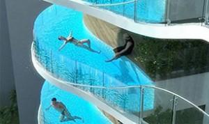 Amazing Idea