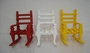 Diy Cute Chair