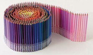 So Cool Pencil Crafts