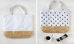 Diy Cute Bag