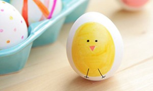 Diy Beautiful Easter Craft