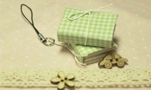 Diy Mini Book