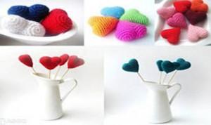 Very Beautiful Craft