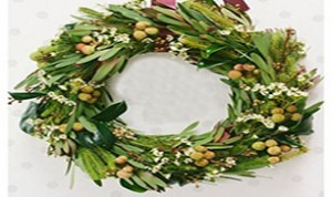 Diy Beautiful Garland