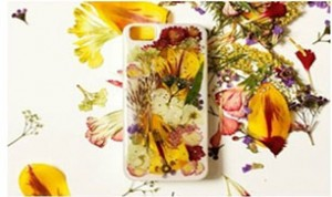 Diy Beautiful Phone Cover