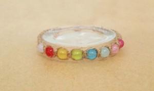 Diy Nice Bracelet