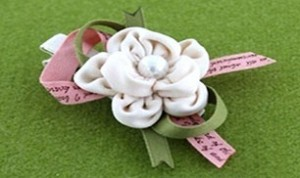 So Beautiful Hair Clip