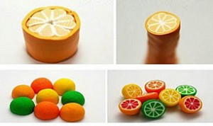 Diy Beautiful Orange