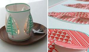 So Beautiful Paper Craft