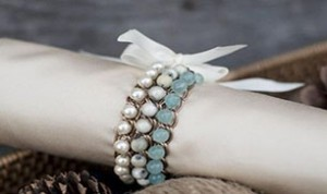 Diy Beautiful Bracelet