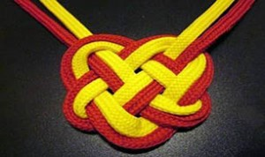 Great Rope Craft