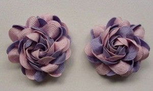 Beautiful Paper Flower