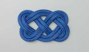 Beautiful Rope Crafts
