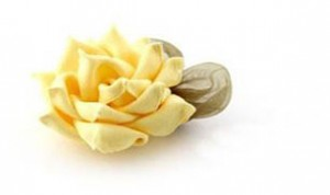 Diy Beautiful Yellow Flower