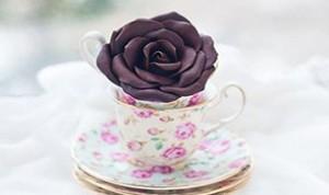 Diy Beautiful Rose