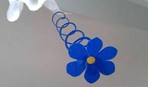 Beautiful Decoration Flower