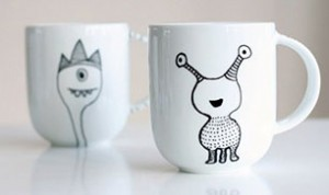 Diy Cool Cup