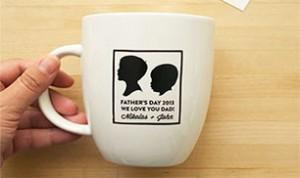 Cool Cup Idea
