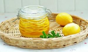 Diy Orange Juice
