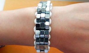 Easy And Cool Bracelet