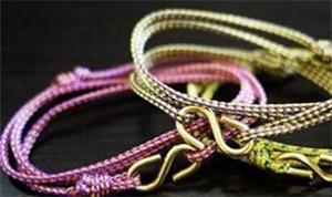 Diy Easy And Beautiful Bracelet