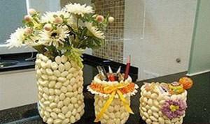 Cool Bonsai Idea