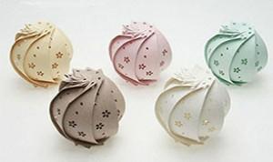 Beautiful Paper Crafts