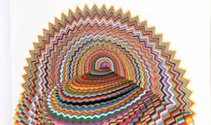 Amazing Paper Craft