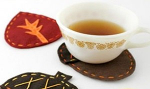 Great Tablemat  Ideas